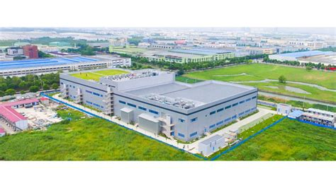 En Dress Three Second further growth for endress hauser in china endress hauser