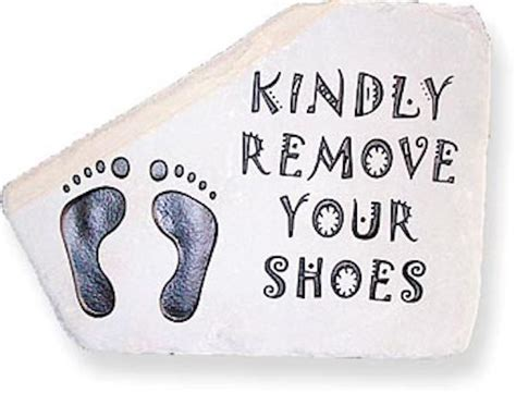 no shoes in the house no shoes in the house rule why leaving your shoes at the door may have benefits