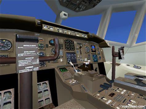 x plane layout flight simulator x cockpit 17853 surclaro photos