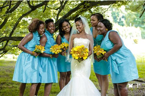 Wedding Tanzania by Wedding Inspiration Tanzanian And Jamaican Wedding In New