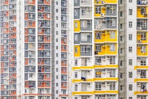 Mini 3 Di Hongkong condomini hong kong 8 condomini hong kong