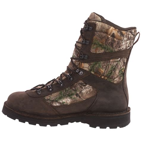 danner boots clearance boot 2017
