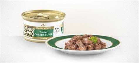 Murah Fancy Feast Tender Liver Chicken Feast 85 Gram fancy feast tender chicken and liver 24 x 85g