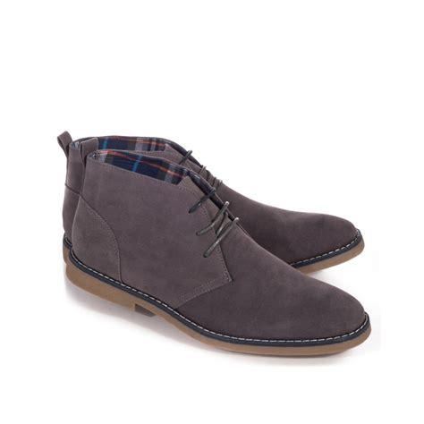 Chaussures été Homme by Boots Chaussures Homme Fashion Grises Blz