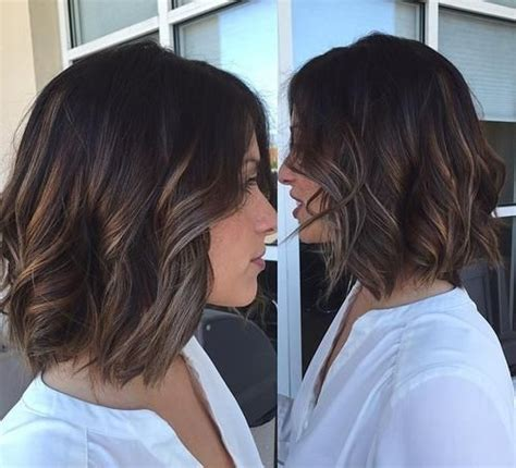 how to style long bob so doesnt look triangular 17 best ideas about asian undercut on pinterest asian