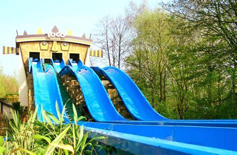 theme park warrington families manchester checks out gullivers world warrington