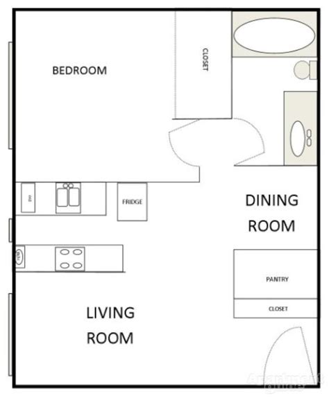 Quo Apartment Search Ashwood Gardens Fresno Ca Apartment Finder