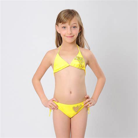 cute girls in bikinis cute girls in bikini images usseek com