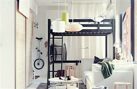 erwachsene schlafzimmer designs hochbett f 252 r erwachsene 30 ideen archzine net