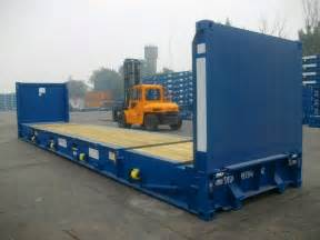 shipping foliagexpress