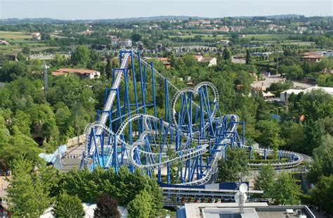 Gamis Katun Berlin the 5 best theme parks in italy italy travel guide