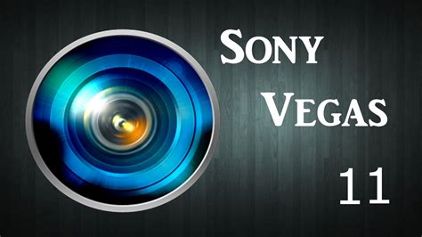 tutorial de vegas pro 11 0 descargar sony vegas pro 11 full espa 241 ol 32 y 64 bits
