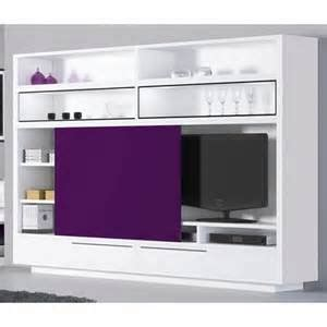 meuble 騁ag鑽e cuisine destockage meuble design le monde de l 233 a