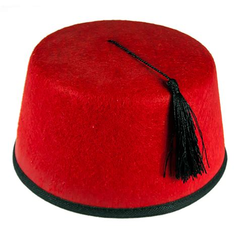 The Fez fez hat 163 1 99 50 in stock last of freedom