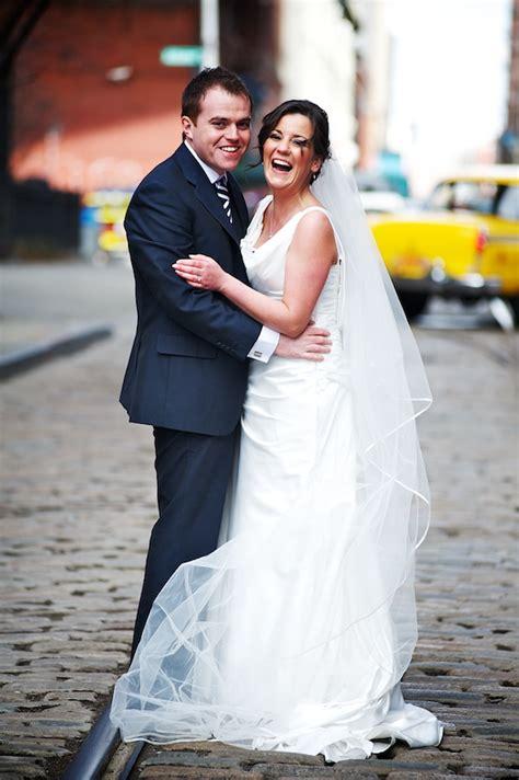new york city wedding photos new york city wedding photos