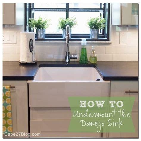 ikea lidingo diy kitchen remodel w farmhouse sink 36 best images about domsjo sink on pinterest base