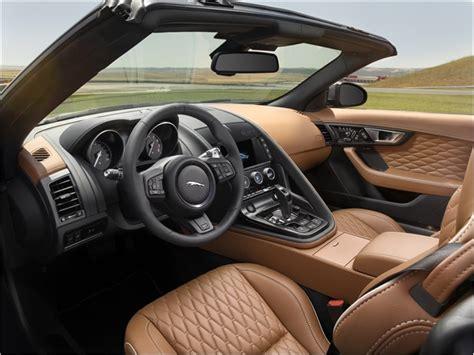 jaguar f type custom jaguar f type prices reviews and pictures u s news