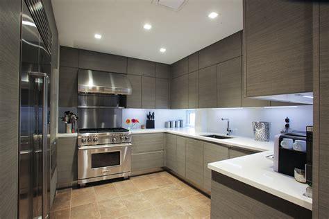kitchen design bath kitchen design portfolio atmosphere kitchen bath