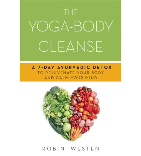 Bodylab Detox And Cleanse Reviews by The Cleanse Review