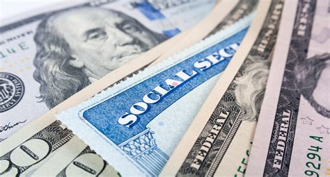 Suplemen L what you need to about supplemental security income ssi friendship circle special