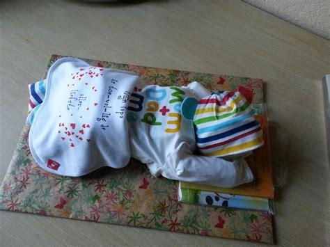 Mylikes Com Learn How To Make Money Online - luier baby diaper baby luier taarten en geschenken pinterest diaper babies
