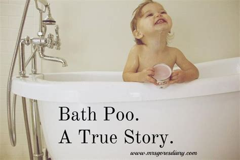 bathroom accident stories 17 best images about babies don t keep on pinterest