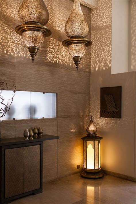 best 25 moroccan lighting ideas on moroccan