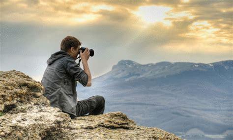 photographers a z أجمل 5 مناظر طبيعية نادرة