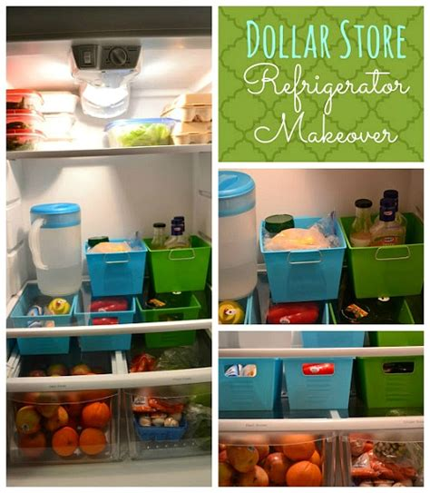dollar store organization hacks 11 dollar store organizing hacks to organize everything