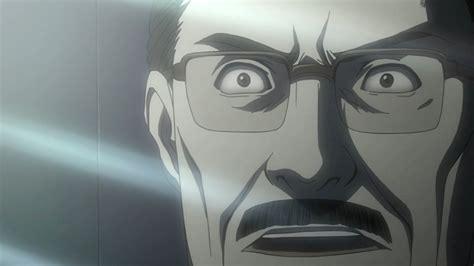 anime death note capitulos anime death note temporada 1 episodio 11 animanga
