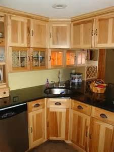 Shaker Cabinets Kitchen Designs European Cabinet Doors 187 Home Design 2017