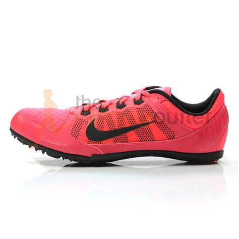 cheap spiked running shoes 70 best spikes images on running