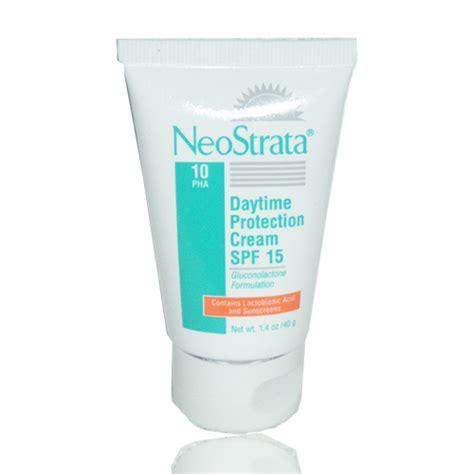 Neostrata Daytime Protection Spf15 40g neostrata daytime protection spf 15