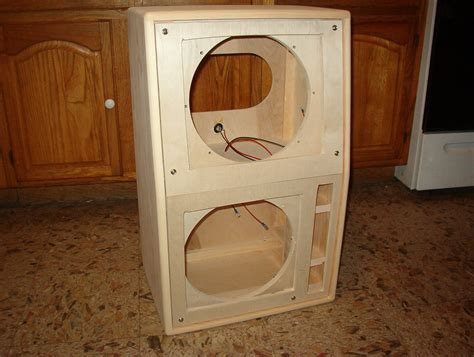 Diy Guitar Speaker Cabinet Plans by Diy Verticle 2x12 Cab Fender Stratocaster Guitar Forum