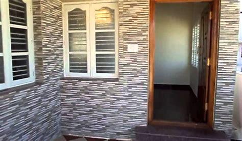 bhk house  sale  ramamurthy nagar youtube