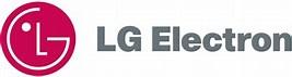 Image result for LG Electronics
