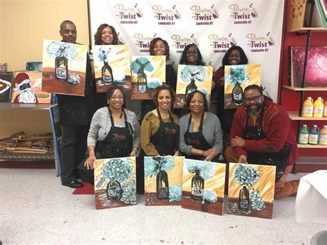 paint with a twist louisville ky painting with a twist coupons near me in louisville 8coupons