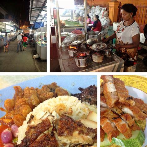 Lu Sorot Di Medan kota medan culinary heaven liburkeluarga