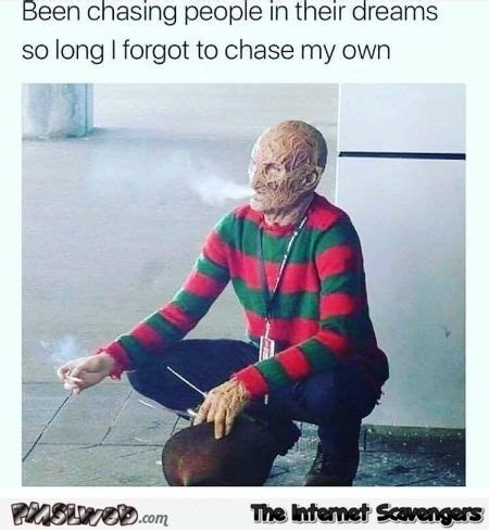 Freddy Krueger Meme - funny halloween pictures come and trick or treat with us