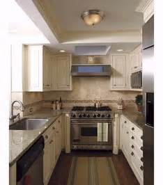 Kitchen Layout Ideas Galley by Small Galley Kitchen Design Layouts With Laundry