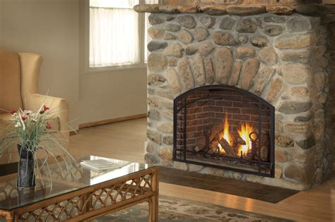 Fireplace Inserts Repair by Gas Fireplace Insert Repair Decorating Ideas Mapo House