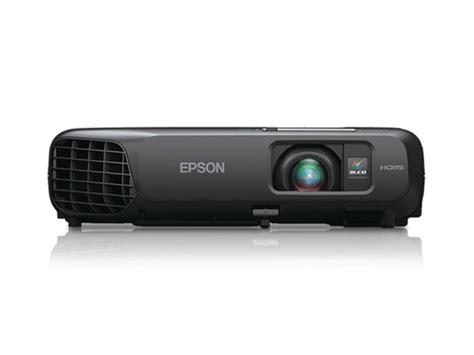 Lcd Projector Epson Terbaru epson 3000 lumen xga 3lcd projector