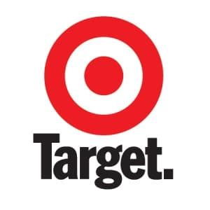 Itunes Gift Card Deals Target - expired save 20 off itunes gift cards at target gift cards on sale