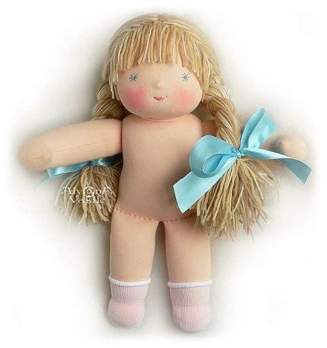 doll hair tutorial 125 best doll hair tutorial images on doll