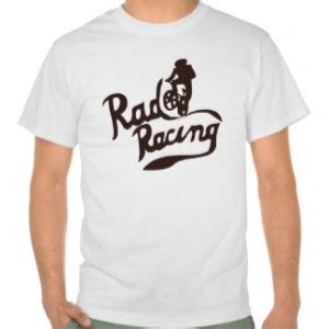 Tshirt Jazz Racing Club Bdc quotes from the rad quotesgram