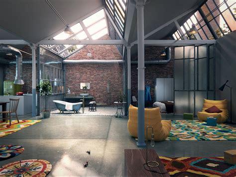 home design concepts kansas city 40 incredible lofts that push boundaries