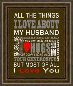 things to do for your husband on valentines day my husband my on marriage my
