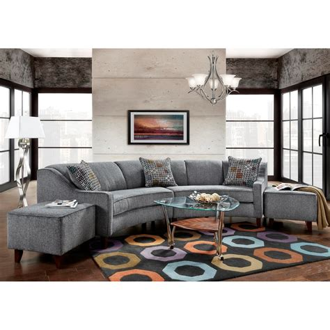 7 seat sectional sofa fancy 7 seat sectional sofa 33 sofa table ideas with 7