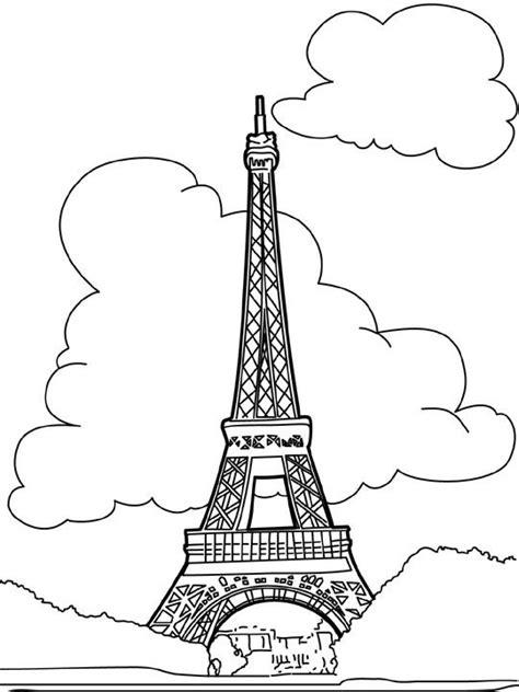 Sepatu Kickers Nagato desenhos para colorir e pintar dia dos pais holidays oo