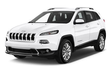 suv jeep white 2016 jeep reviews and rating motor trend